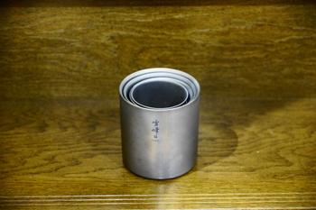 pho-1DSC02304.JPG