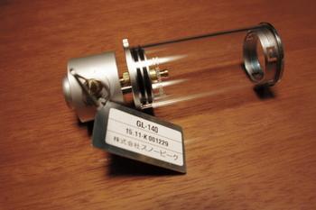 pho-1DSC04817.JPG