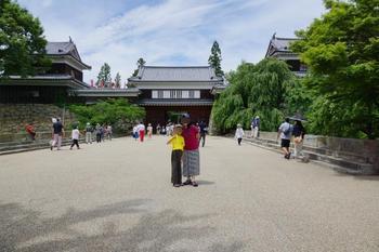 pho-ueda.jpg